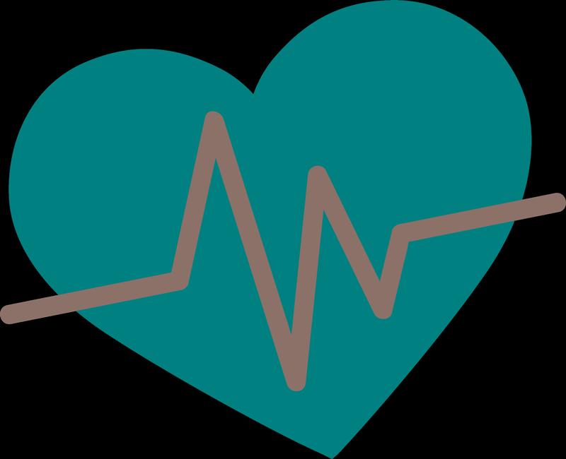 cardio-trainings